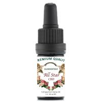 250mg CBD oil