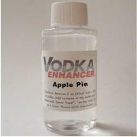 Apple Pie Vodka Enhancer